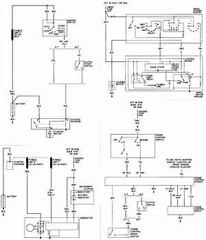 1990 C1500 Brake Light Wiring Diagram 41322 Nostrotempo It