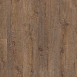 quick step largo cambridge oak dark planks lpu1664 laminate With parquet quick step largo
