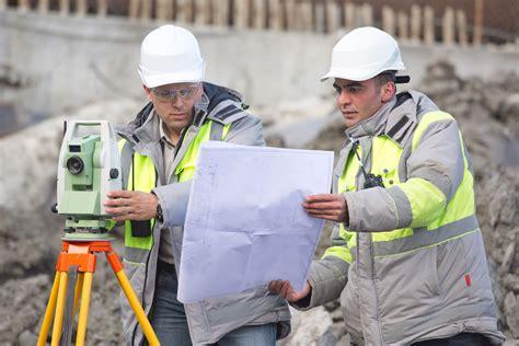 reasons  study civil engineering complete university guide