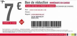 Bon De Reduction Lustucru : advertising un grand nombre bons concepts internet sur tout le web web site offerbutane55 39 s blog ~ Maxctalentgroup.com Avis de Voitures