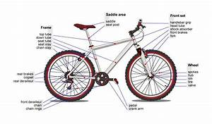 Bicycle Maintenance For Kids  Operation Brokenspoke To Get