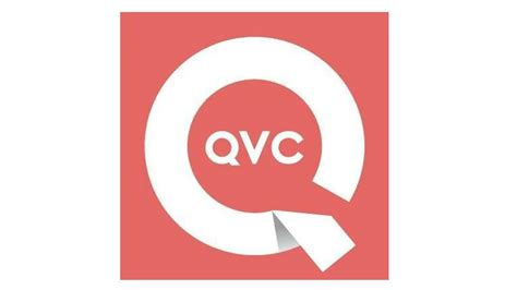 shopping network qvc s owner buys home shopping network for 105 million Home