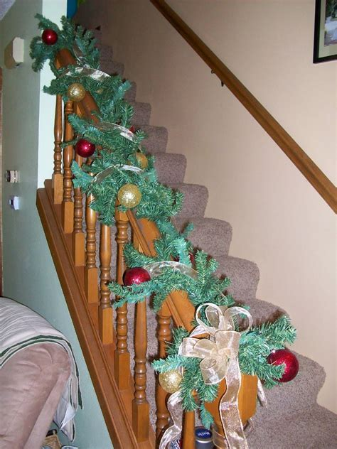 outstanding christmas decorations   apartment