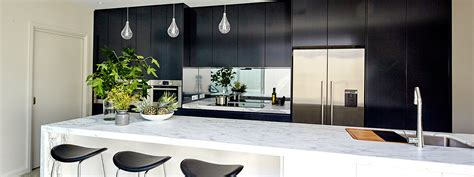 modern kitchen designs perth modern kitchen design kitchen designers sydney creativ 7697