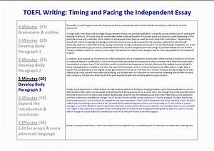 Standard Essay Outline keele university creative writing ma creative writing ba distance learning find someone to write my research paper