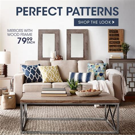 How to decorate your home without moving from your sofa and buying only the best that the web has to offer. Canada's Best Furniture & Home Decor Store   Bouclair.com ...