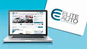 Elite Auto Coignieres : qui est le mandataire elite auto ~ Medecine-chirurgie-esthetiques.com Avis de Voitures