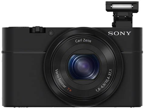 best compact digital 2013 the 5 best travel cameras for 2013 thecoolist the