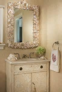 seashell bathroom decor ideas bathroom decorating ideas with seashells home design 2015