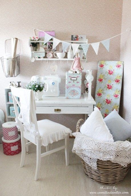shabby chic sewing room 1000 images about shabby chic sewing room craft room on pinterest shabby chic decor pin