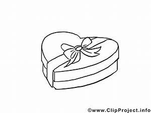Herz Bilder Zum Ausmalen : geschenk herz valentinstag bilder zum ausmalen ~ Eleganceandgraceweddings.com Haus und Dekorationen