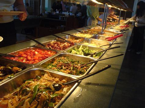 buffets cuisine the mystery of the buffet i draw sometimes