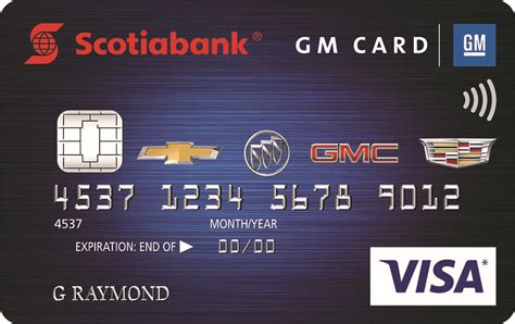Compare Canada's Best Credit Cards