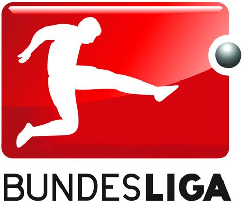 Para fazer download logo da bundesliga é só clicar em uma logo abaixo e salvar: Bundesliga Logo / Sport / Logonoid.com