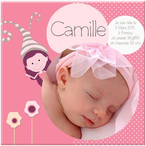 cadre chambre bébé fille revger com cadre photo chambre bébé fille idée