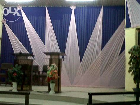 screen decoration at back of altar archive beautiful church altar decorations lagos mainland ng