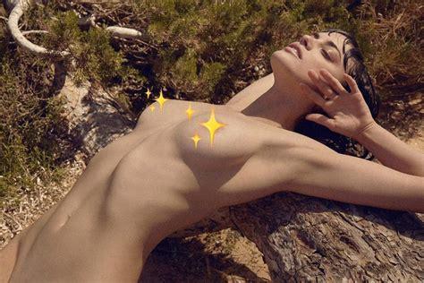 Alonzo nackt Alicia  Porn Videos
