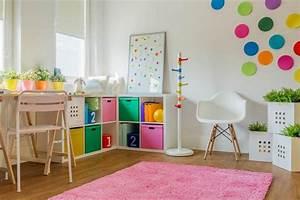 Kinderzimmer Schrank Mädchen : kinderzimmer m dchen 3 jahre ~ Indierocktalk.com Haus und Dekorationen