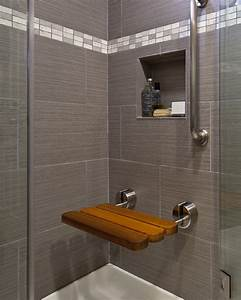 how to choose right bathroom wall tile midcityeast With bathroom tiles ideas and useful tiles buying tips