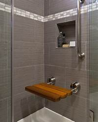 how to tile a shower wall How to Choose Right Bathroom Wall Tile - MidCityEast