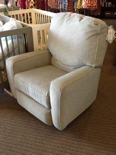 baby boy s glider recliner best chairs benji recliner in