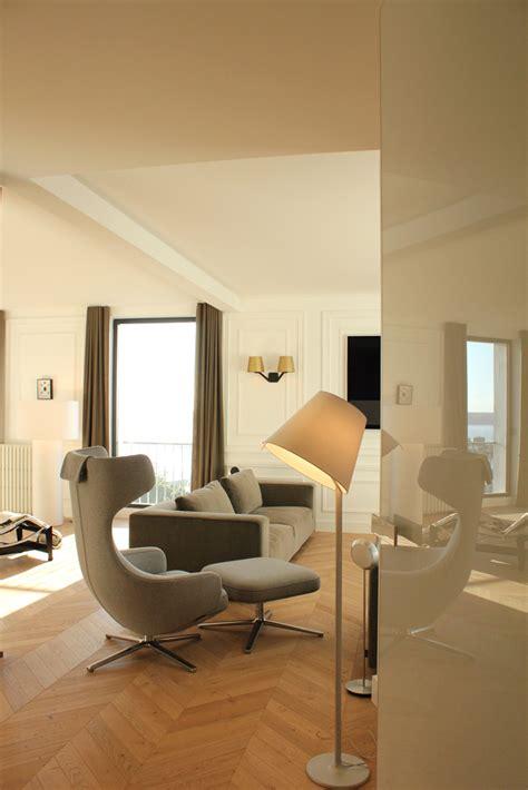 logiciel conception cuisine leroy merlin revger com architecte interieur brest idée inspirante