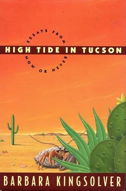 high tide  tucson wikipedia