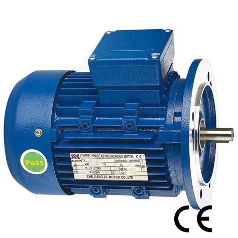 Motor Electric Asincron by China Y2 Series Electric Motor 100l1 4 2 2kw China Ac