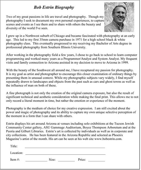 artist bio show posts archives page 2 of 3 my