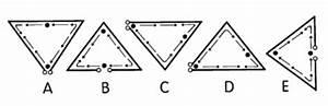 Delta Berechnen : darc online lehrgang technik klasse a kapitel 9 antennentechnik ~ Themetempest.com Abrechnung
