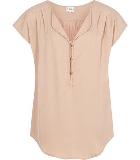 summer blouse need now silky summer tops 15 breezy summer blouses at