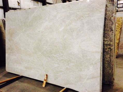 Perla Venata Quartzite   Kitchen Counters   Pinterest