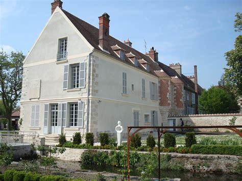maison milly la foret home garden la maison de jean cocteau 224 milly la for 234 t