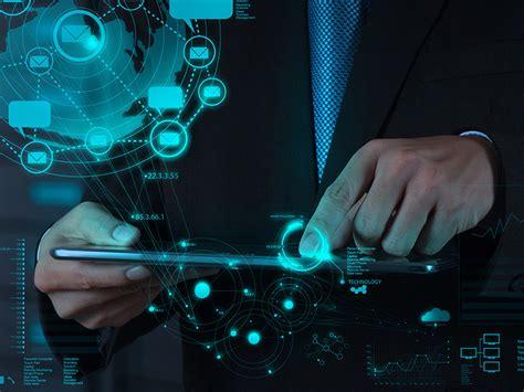 Huawei Intelligent Data Center Solution — Huawei Enterprise