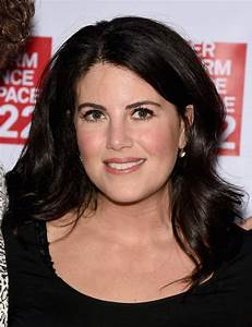 Where is Monica Lewinsky Now?: 5 Fast Facts You Need to ...