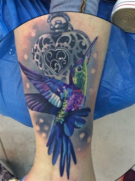 suchergebnisse fuer kolibri tattoos tattoo bewertungde