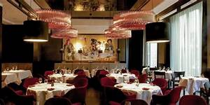 Französisches Essen Liste : top10 kategorie essen top10berlin ~ Orissabook.com Haus und Dekorationen