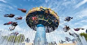 Phantasialand Gutscheine Rabatt : phantasialand deutschlands bester freizeitpark bei k ln nrw phantasialand ~ Eleganceandgraceweddings.com Haus und Dekorationen