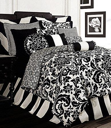 rose tree symphony bedding collection dillards need this
