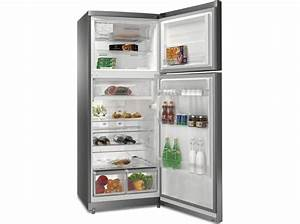 Refrigerateur 80 Cm De Large : frigo 70 cm de large refrigerateur congelateur 70 cm de ~ Dailycaller-alerts.com Idées de Décoration