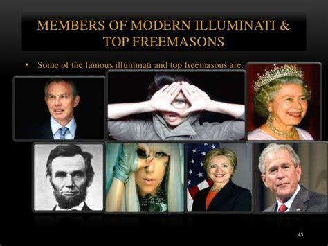 rothschild illuminati illuminati rothschild family