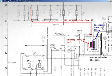 1985 Porsche 911 Wiring Diagram by Yes My 84 911 Won T Start Page 3 Pelican Parts Forums