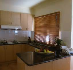 Kitchen Curtain Ideas With Blinds by Kitchen Blinds Green Kitchen Cabinets