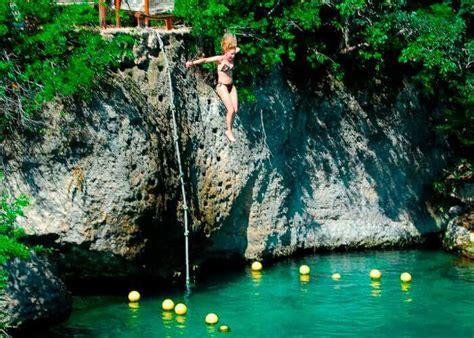 tulum xel ha park tours tour xelha cancun parque river mycancuntours includes galeria inclusive