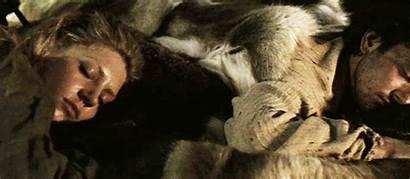 Lagertha Athelstan Vikings Rollo Livejournal Fic Asleep