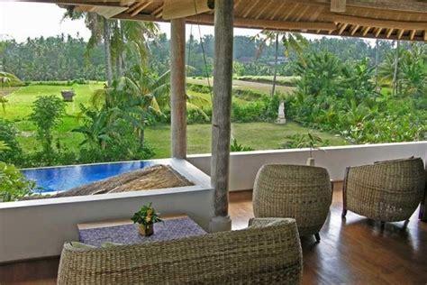 Villa Ahn, Ubud Bali