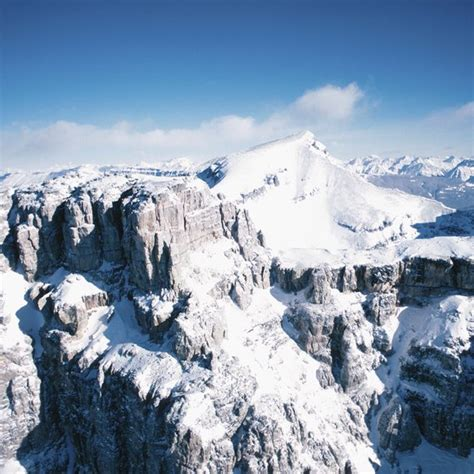 rocky mountains canada landforms canadian erosion rockies usa tectonic forces getty sculpted agents