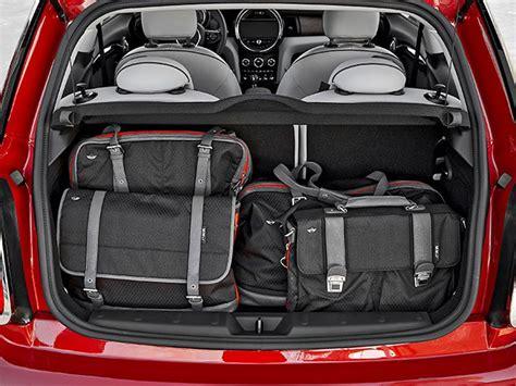 Gti Cargo Space by Mini Cooper S Vs Volkswagen Gti Which Is Best