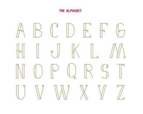 19 modern free fonts for designers fonts graphic design junction