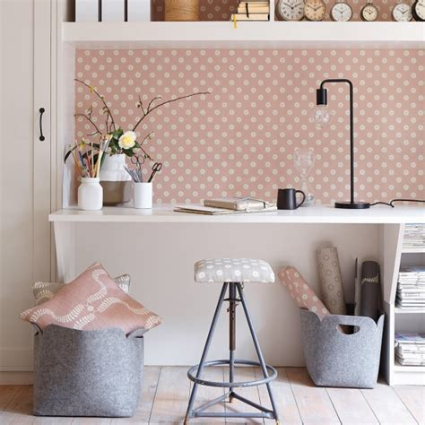 a guide to for home decor ideas housekeeping